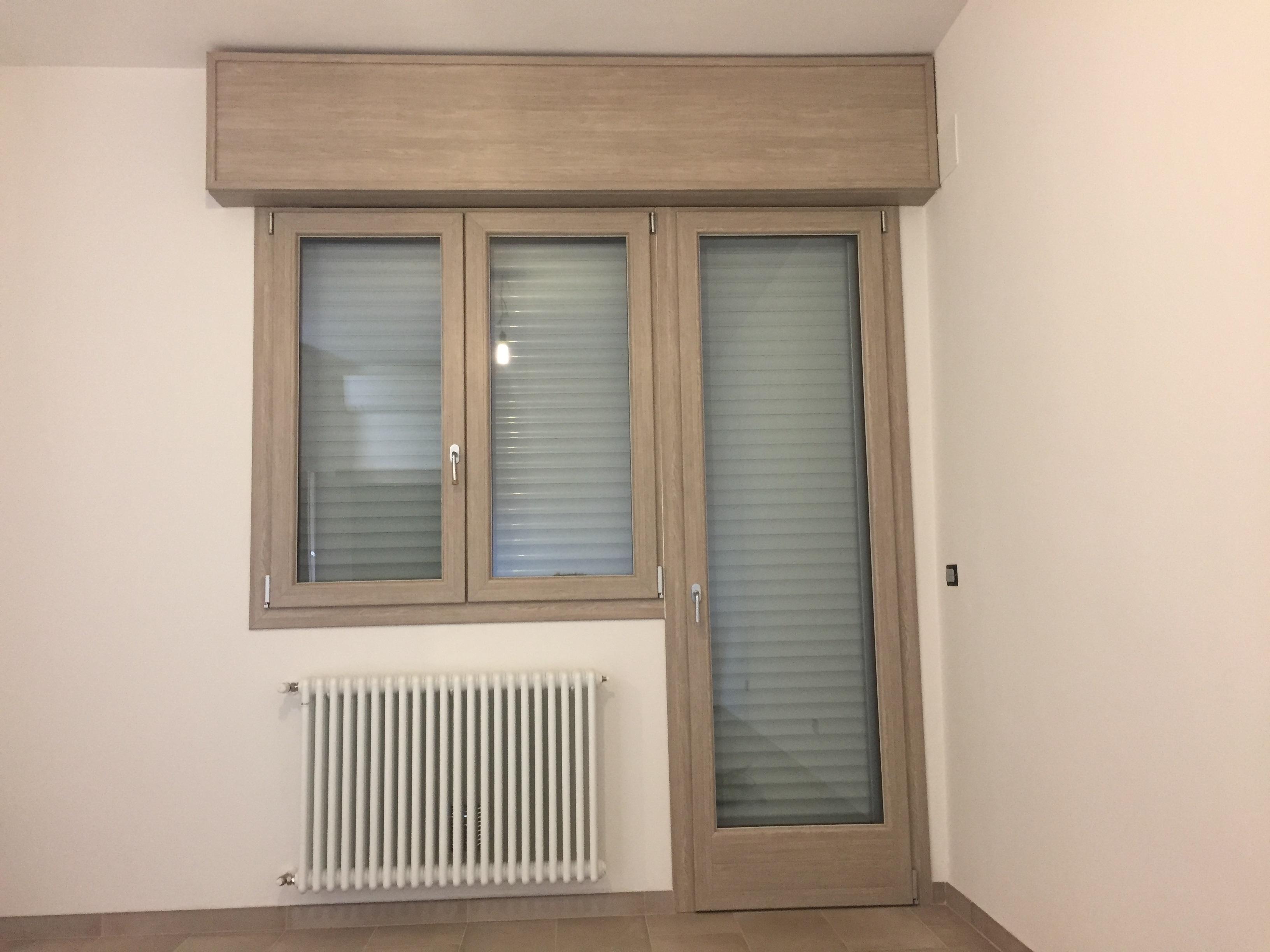 Porte Blindate A Ferrara realizzazioni
